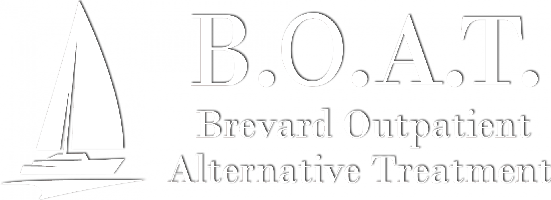 Brevard Outpatient Alternative Treatment